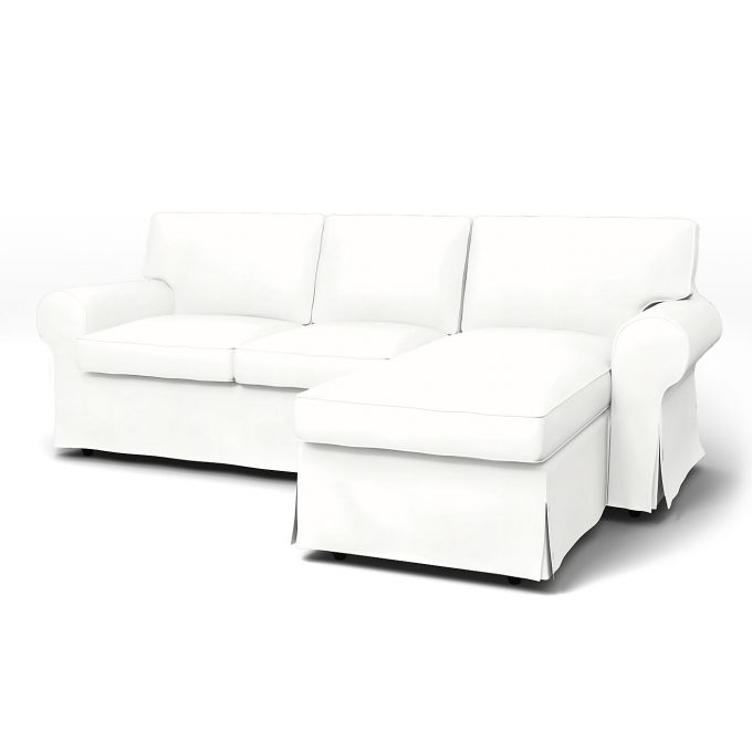 IKEA bankhoezen | NORSEMAISON | ektorp3chaiselongue white