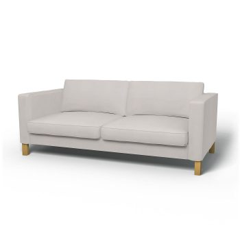 Karlstad Covers Free, Karlstad Sofa Bed Cover
