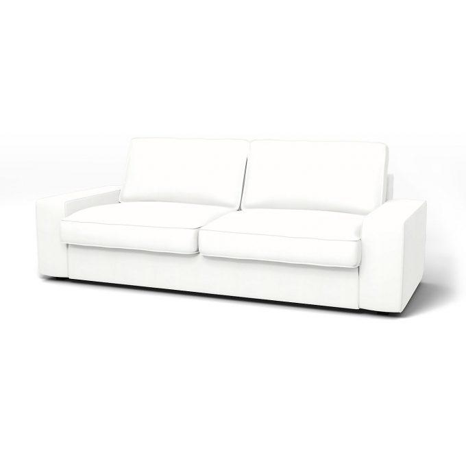 IKEA bankhoezen | NORSEMAISON | kivik3