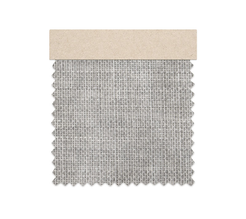 IKEA bankhoezen | NORSEMAISON | lichtgrijs 5