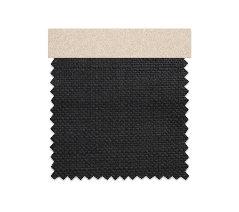IKEA bankhoezen | NORSEMAISON | zwart 42