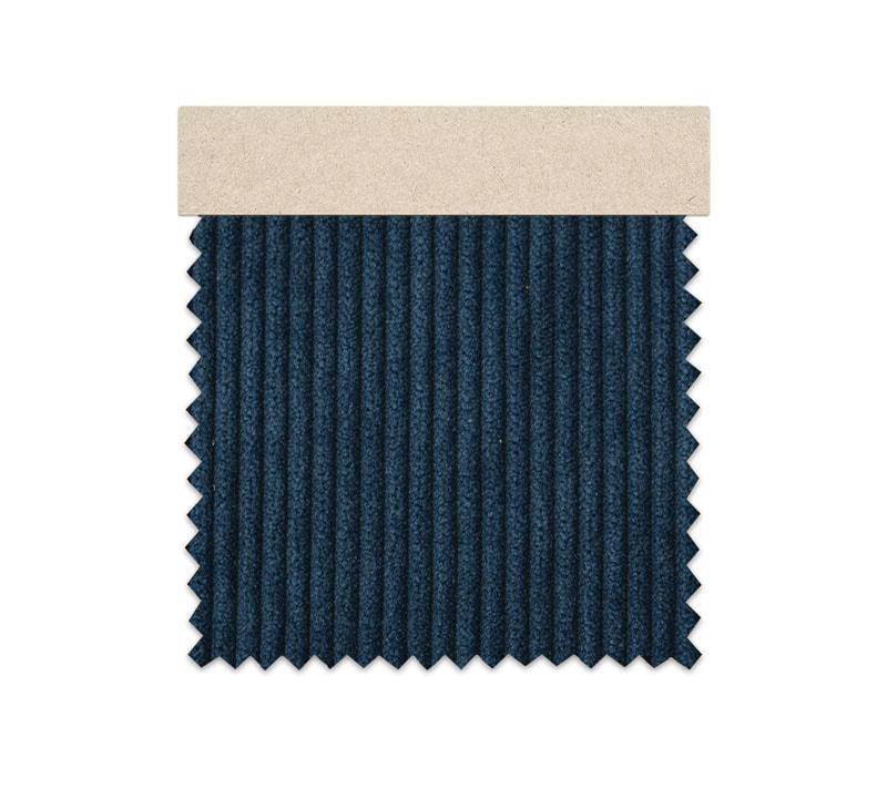 IKEA bankhoezen | NORSEMAISON | oceaanblauw 42