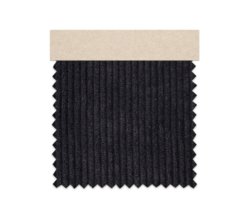 IKEA bankhoezen | NORSEMAISON | zwart 34