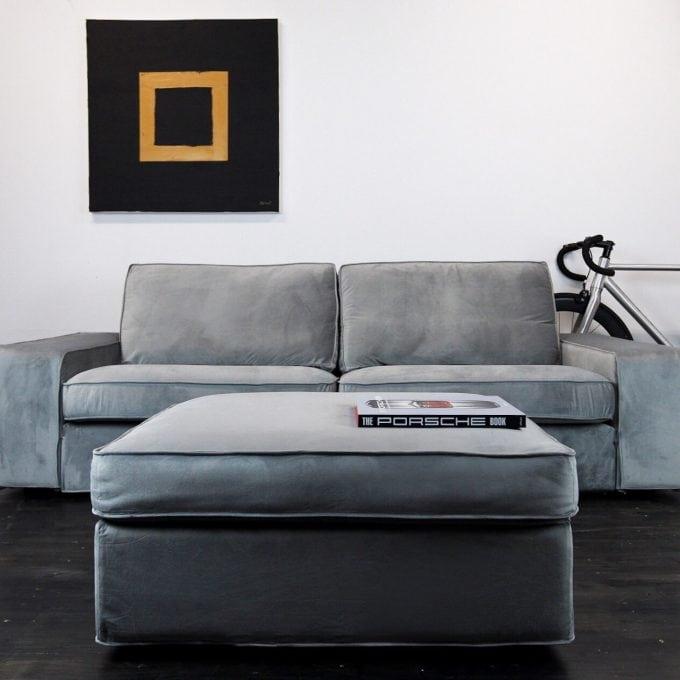 IKEA bankhoezen | NORSEMAISON | Ikea2